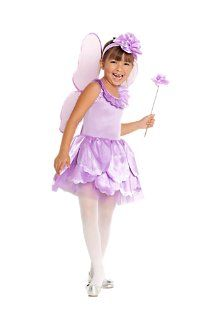 Flower Fairy Shop this at @gymboree