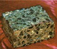 Archaeology, Greece, Decorative Boxes, Tray, Blog, Cement, Home Decor, The Secret, Beauty