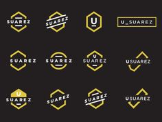 #design #logo #branding