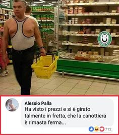 Le mode passano l Funny Chat, Italian Memes, Serious Quotes, Funny Times, Sarcasm Humor, Laugh Out Loud, Funny Photos, Puns, I Laughed