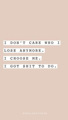 Positive Quotes, Inspiring Words, Self Care Quotes Motivacional Quotes, Mood Quotes, Positive Quotes, Qoutes, Truth Quotes, Cover Quotes, Fact Quotes, Poetry Quotes, Wisdom Quotes