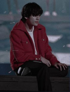 Kookie Bts, Jimin, Bts Season Greeting, Bts Birthdays, Rap Lines, Bts Fans, V Taehyung, Daegu, Bts Photo