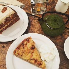 Spice Café Barcelona