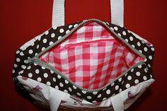 Anni-tas: Voor de liefhebbers... http://anni-tas.blogspot.nl/2010/08/voor-de-liefhebbers.html