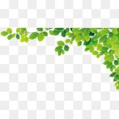 彩带星星图片背景素材免费下载,图片编号14238_千库网588ku.com