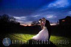 #bride #groom #wedding #bigday #photo #weddingphotos #aziccardi #anthonyziccardistudios #minerals #bridalparty