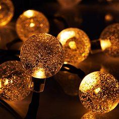 Ideen Weihnachtsbeleuchtung Außen.Die 38 Besten Bilder Von Weihnachtsbeleuchtung Aussen In 2016