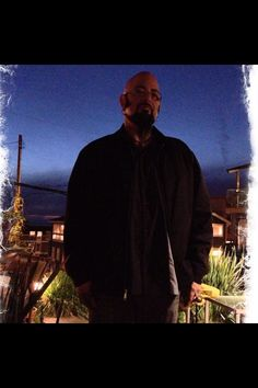 1000 images about the cat daddy jackson galaxy on for Jackson cat whisperer