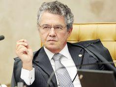 Ex-executivo da Petrobrás, preso há 14 meses na Operação Sangue Negro é solto por Marco Aurélio