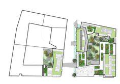 A234_Saint-Ouen_jardins_22 « Landscape Architecture Works | Landezine