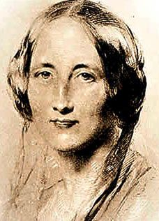 Elizabeth Gaskell, one of my favorite Victorian novelists. Social class commentary with a heart in changing times.