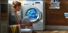 Μήπως τα κάνεις κι εσύ; - Τα 15 λάθη στο πλυντήριο που καταστρέφουν τα ρούχα