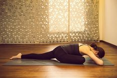 A Yin Yoga Sequence To Boost Your Metabolism & Restore Qi Flow - mindbodygreen Yoga For Beginners Flexibility, Yoga Positions For Beginners, Yoga Sequence For Beginners, Yin Yoga Sequence, Yoga Sequences, Yoga Poses, Bikram Yoga, Vinyasa Yoga, Yoga Flow