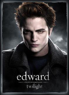 Resultados de la Búsqueda de imágenes de Google de http://www.collider.com/uploads/imageGallery/Twilight/twilight_movie_poster_character_one_sheet_edward.jpg