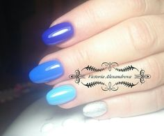 Convenience Store, Nails, Beauty, Convinience Store, Beleza, Ongles, Finger Nails, Nail, Nail Manicure