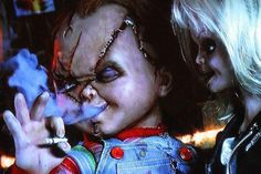 Curse Of Chucky Photo: This Photo was uploaded by psihopaac. Find other Curse Of Chucky pictures and photos or upload your own with Photobucket free ima...