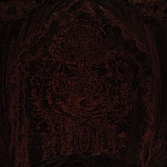 IMPETUOUS RITUAL Blight Upon Martyred Sentience (Profound Lore) CD/FLAC/MP3 street date June 16, 2017