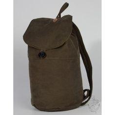 9c23037aea0007 Shoes and bags-OUTFIT · beyondretro.com Cloth Bags