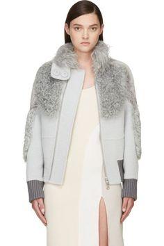 Designer Clothes, Shoes & Handbags for Women
