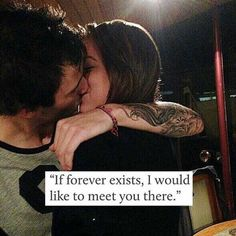Famous Love Quotes, Love Quotes For Her, Cute Love Quotes, Favorite Quotes, Failed Relationship, Relationship Advice, Relationships, Marriage Advice, Sweet Romantic Quotes