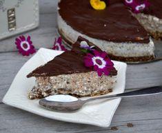 28 zdravých receptov na Valentína, z ktorých si vyberieš aj TY - Fitshaker Tiramisu, Healthy, Cake, Ethnic Recipes, Sweet, Food, Candy, Kuchen, Essen