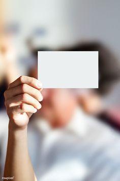 Old Paper Background, Text Background, Instagram Frame, Instagram Story, Bellet Journal, Blank Poster, Poster Background Design, Image Gifts, Business Card Mock Up