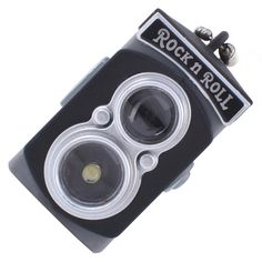 Classic Mini Camera Toy with Flash Light + Sound (Black) Toy Camera, Mini Camera, Flash Light, Classic Mini, Toys, Stuff To Buy, Black, Black People
