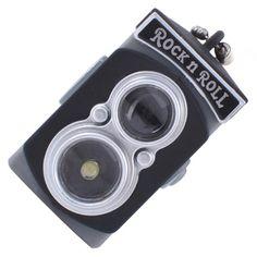 Classic Mini Camera Toy with Flash Light + Sound (Black) Toy Camera, Mini Camera, Flash Light, Classic Mini, Toys, Stuff To Buy, Black, Activity Toys, Black People