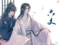 Priest, Illustration Art, Fairy, Fandoms, Fan Art, Manga, Anime, Games, Culture