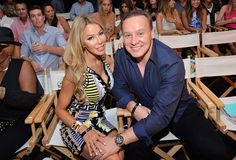 A Real Housewives star evacuated Irma on a private jet, and she wasn t sorry when people criticized her Instagram photo of her smiling family and dogs next to the plane. Lisa Hochstein, who starred in the second and third seasons of The Real Housewives of Miami, had posted the snap on Sept. 12. Those commenting [ ] More