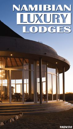 When you think of luxury, exquisite suits come to mind, Namibia caters to everyone though. In this article, we'll look at 7 of Namibia's best luxury lodges. Tahiti Resorts, Las Vegas Resorts, Hotels And Resorts, Best Hotels, Amazing Hotels, Luxury Hotels, Amazing Places, Bangkok, Safari