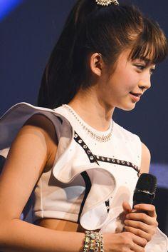 Maria Makino