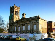https://upload.wikimedia.org/wikipedia/commons/3/36/Former_Corn_Exchange,_The_Square,_High_Street,_Swindon_-_geograph.org.uk_-_635497.jpg