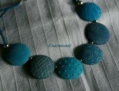 Evarmonie...beautiful textures!
