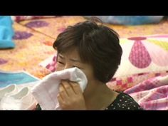 South Korean ferry disaster - Agony for waiting South Korean families