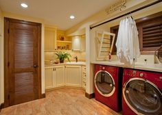 Under Counter Washer Dryer Combo Home Design Part 35