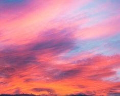 Sunset Time by Fanatica on Etsy
