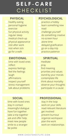 Self Care Bullet Journal, Get My Life Together, Mental And Emotional Health, Self Care Activities, Self Compassion, Self Improvement Tips, Self Care Routine, Best Self, Yoga