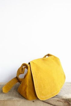Images Meilleures Jaune 61 Tableau YellowFashion Du Clothes pMLVUjqSzG