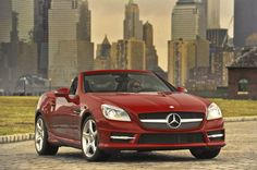 Get the latest reviews of the 2016 Mercedes-Benz SLK Class. Find prices, buying advice, pictures, expert ratings, safety features, specs and price quotes.