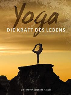 Amazon.de : Yoga Qi Gong, Power Yoga, Nocturnal Animals, Animal Posters, Amazon Deals, Prime Video, Movie Posters, Movies, Films