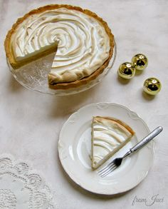 Camembert Cheese, Icing, Food And Drink, Pie, Sweets, Cookies, Breakfast, Ethnic Recipes, Foods