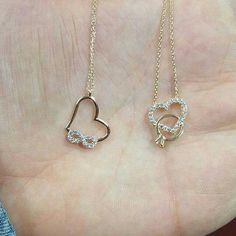 Gold Jewelry Simple, Stylish Jewelry, Cute Jewelry, Pendant Jewelry, Jewelry Necklaces, Jewellery, Fashion Rings, Fashion Jewelry, Accesorios Casual