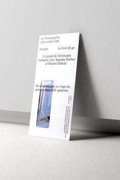 Dark Side of Typography Book Design, Design Art, Print Design, Web Design, Editorial Layout, Editorial Design, Layout Inspiration, Graphic Design Inspiration, Print Layout