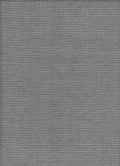 Reyes Nickel - www.BeautifulFabric.com - upholstery/drapery fabric - decorator/designer fabric