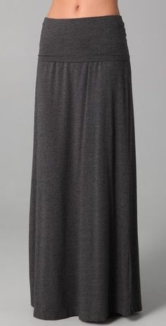 This skirt is $90. I think i can make it for under $15. Who's with me?!