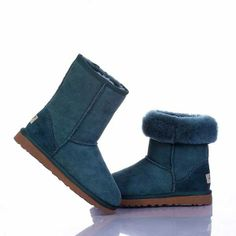 Uggs On Salewww.uggs-outlet-us.org Uggs On Sale, Uggs Outlet, Ugg Boots Cheap, Classic Ugg Boots, Short Boots, Ugg Shoes, Ugg Australia, Winter Boots, Fashion Boots