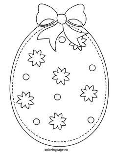 masnis tojás