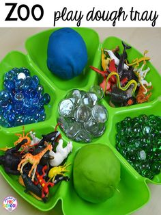 Centers and Activities (Free Desert Art Activity) Zoo play dough tray for a zoo theme. Prefect for preschool, pre-k, and kindergarten.Activity Activity may refer to: Playdough Activities, Animal Activities, Preschool Activities, Kindergarten Sensory, Senses Preschool, Spanish Activities, Children Activities, Educational Activities, Preschool Zoo Theme