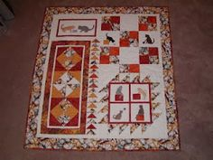 Krista Quilts: Pets on Quilts Show